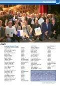 Novembre 2008 - APLA - Page 7