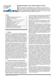 TI.03.14 Lasprocessen voor dunne plaat en buis.pdf - Induteq