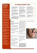 Nyhedsbrev september 13 - fyensstift.dk - Page 2