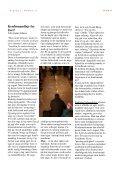Nyhedsbrev september 13 - fyensstift.dk - Page 4