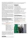 Nyhedsbrev september 13 - fyensstift.dk - Page 5