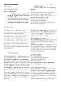 Nyhedsbrev september 13 - fyensstift.dk - Page 6