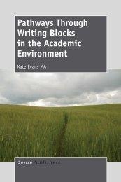 1573-pathways-through-writing-blocks-in-the-academic-environment