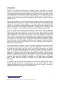 Review of dietary assessment methods in public health - National ... - Page 3