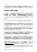 Review of dietary assessment methods in public health - National ... - Page 4