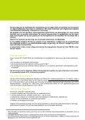 PDF folder 'Keuring van uw private waterafvoer' - Page 2
