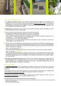 PDF folder 'Keuring van uw private waterafvoer' - Page 3