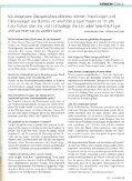 essstoerungen - Ursula Burgherr - Seite 2