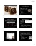 PowerPoint Presentation (pdf) - Page 2