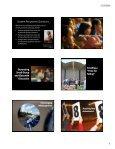PowerPoint Presentation (pdf) - Page 3