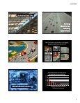 PowerPoint Presentation (pdf) - Page 4