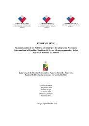 INFORM E FINAL - Biblioteca Digital de FIA