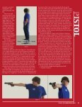 Posture and Position - USA Shooting - Page 2