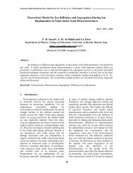 H - Basra-science-journal.org