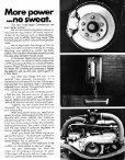 wer - Baduras Volkswagen T2-Bulli Seite - Page 3