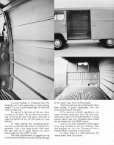 wer - Baduras Volkswagen T2-Bulli Seite - Page 5