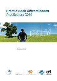 Untitled - Ordem dos Arquitectos