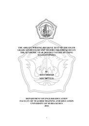 Download (340Kb) - Universitas Muria Kudus