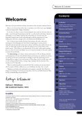 Leicester Graduates' Review - University of Leicester - Page 3