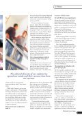 Leicester Graduates' Review - University of Leicester - Page 5