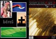 Zrkadlenie 3-4 PDF - 2,3MB - Slováci vo svete