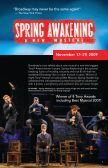 broadway - Segerstrom Center for the Arts - Page 5