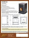 Savannah Heating - Page 2