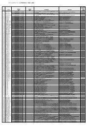PDF:1.01MB - Panasonic