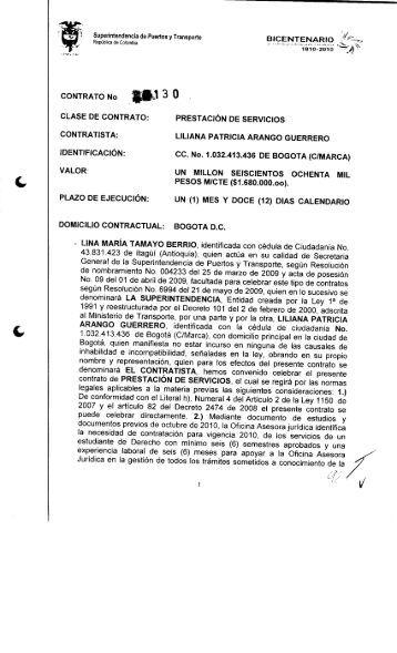 C_PROCESO_10-12-4131.. - Portal Único de Contratación