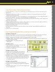 ArchestrA Workflow and Wonderware Intelligence - Page 3