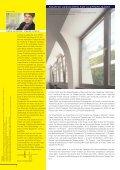 nummer 41 - Aluminium Fenster Institut - Page 2