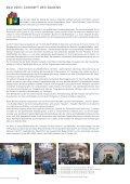 nummer 41 - Aluminium Fenster Institut - Page 4