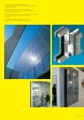 nummer 41 - Aluminium Fenster Institut - Page 5