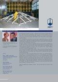 nummer 41 - Aluminium Fenster Institut - Page 6