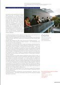 nummer 41 - Aluminium Fenster Institut - Page 7