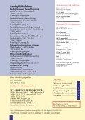 • Kammeratskab • Samarbejde med spejderne i Tunesien • Fredslys - Page 2