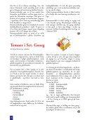 • Kammeratskab • Samarbejde med spejderne i Tunesien • Fredslys - Page 4