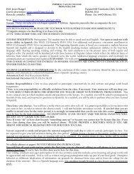 Javier Rangel Spanish 100 - 20386.pdf - Imperial Valley College