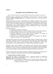 3. Strategické řízení k udržitelnému rozvoji (PDF, 202