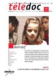dossier - CNDP