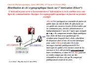 Sixième cours (12/02/02) PDF - Electrodynamique des systèmes ...