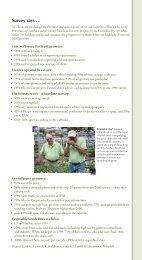 388k pdf file - New York State Integrated Pest Management Program ...