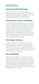here - Academia Europaea - Page 4