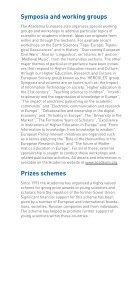 here - Academia Europaea - Page 5