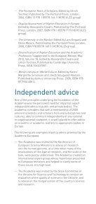 here - Academia Europaea - Page 7