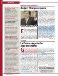 47 % des Français pour le retour au franc - Watine Taffin - Page 3