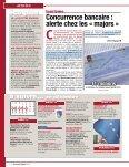 47 % des Français pour le retour au franc - Watine Taffin - Page 4