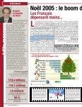 47 % des Français pour le retour au franc - Watine Taffin - Page 7