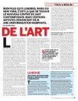 Lien PDF - jean.max.colard / archives - Page 4