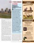 Lien PDF - jean.max.colard / archives - Page 6